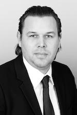 Gastro Marketing Consultant: Michael Krause